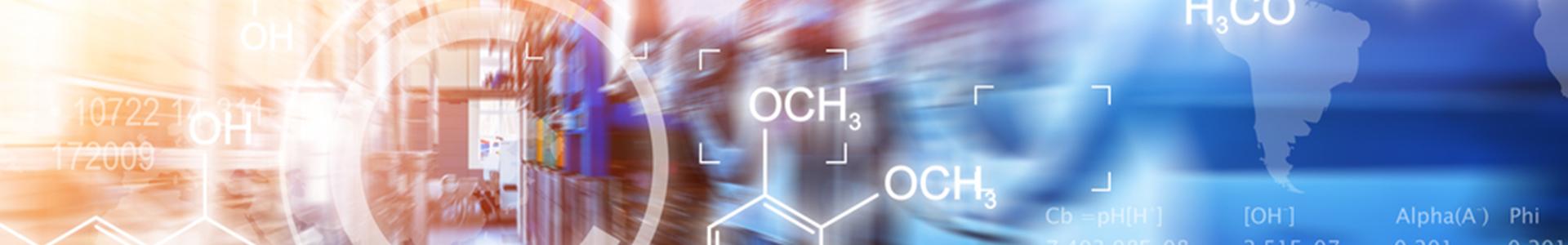 大连氨水,大连乙二醇